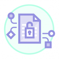 Icon Security Compliance and GDPR