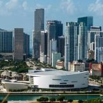 Dade2, Enterprise Cloud and IaaS provider introduces opening of Miami, FL Datacenter