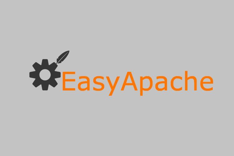 Cpanel , A new update for EasyApache 4