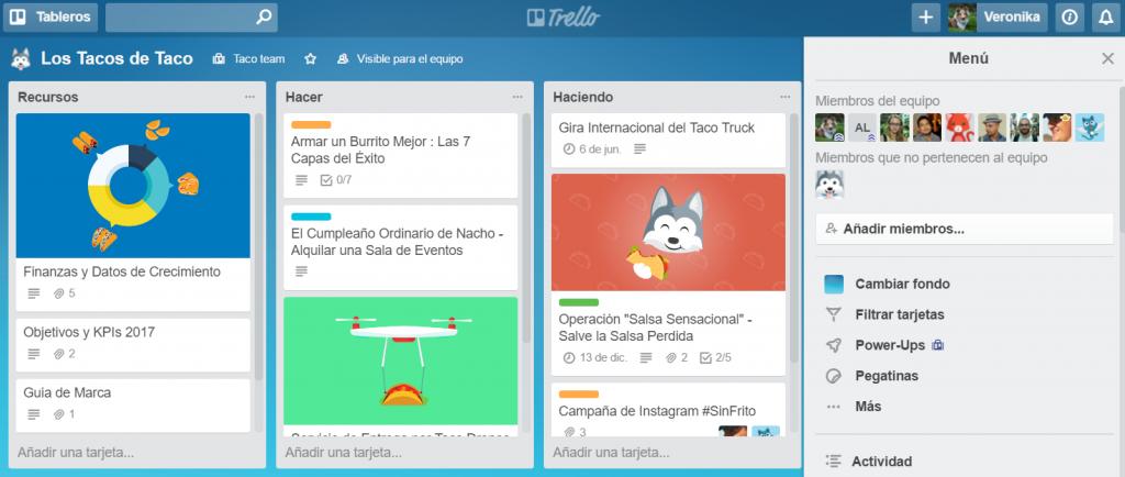 terllo 1024x434 - Top collaboration tools for DevOps teams