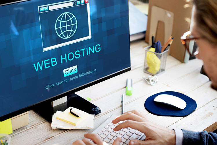 Top hosting control panels