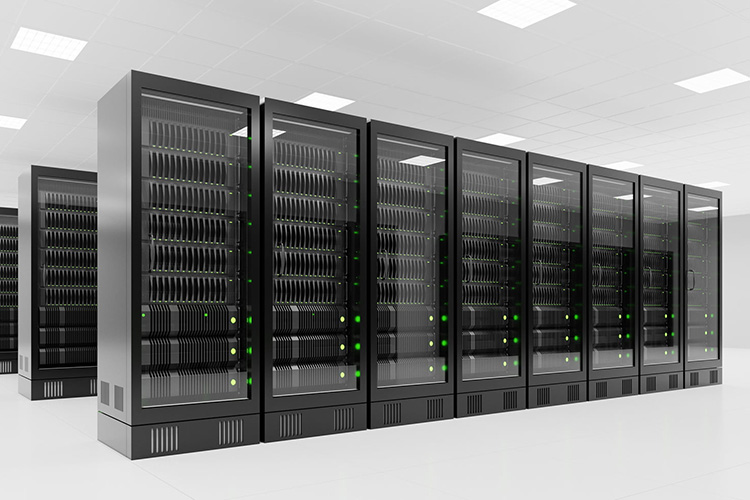 7 ways to use your own VPS