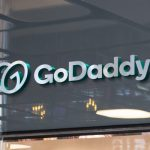 GoDaddy security incident affects Escrow.com
