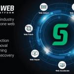 Sectigo Releases New Cloud-Based Web Security Platform