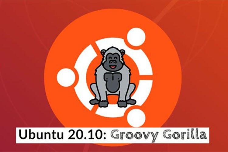 Ubuntu 20.10 development begins