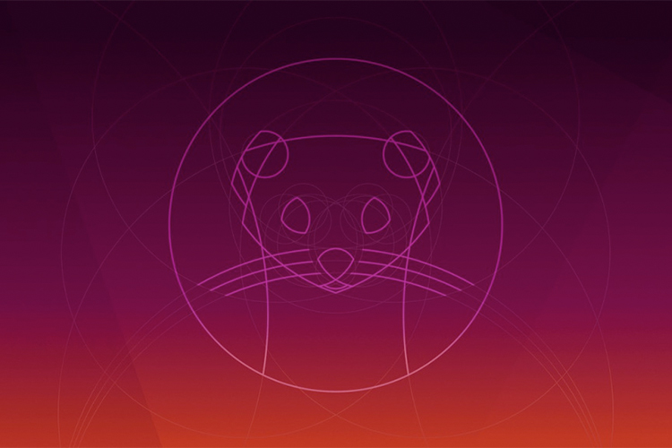 Ubuntu 20.04 LTS (Focal Fossa) ISOs are ready to download