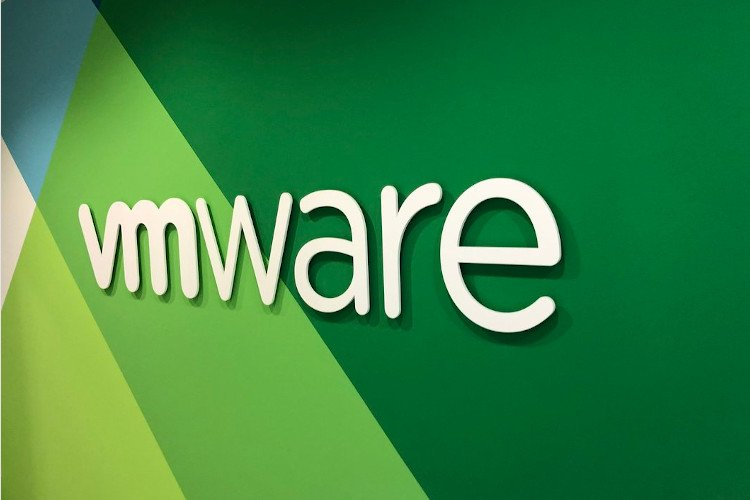 VMware released the new versions of its cloud key components