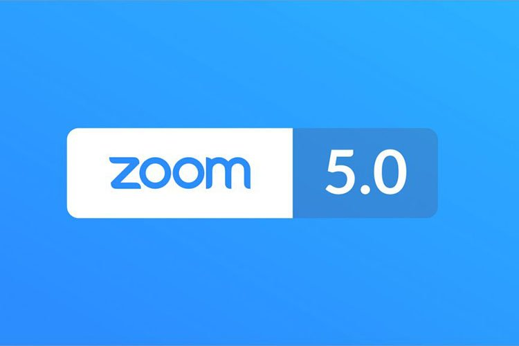 Zoom is now more secure