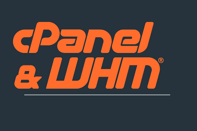 cpanel whm version 88 is out - Imunify360 4.9 has been released