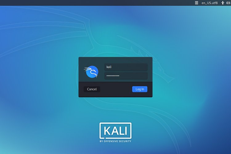 Kali Linux 2020.4 is ready for download