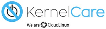 kernercare logo - How to update Linux Kernel without rebooting?