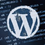 Over 900,000 WordPress sites are under attack