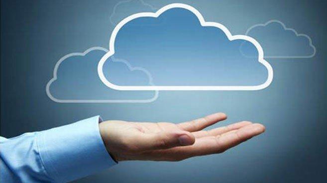 Nube Privada vs Nube Pública