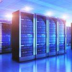 Soluciones de alojamiento en la nube: ¿Cómo elegir el proveedor adecuado?