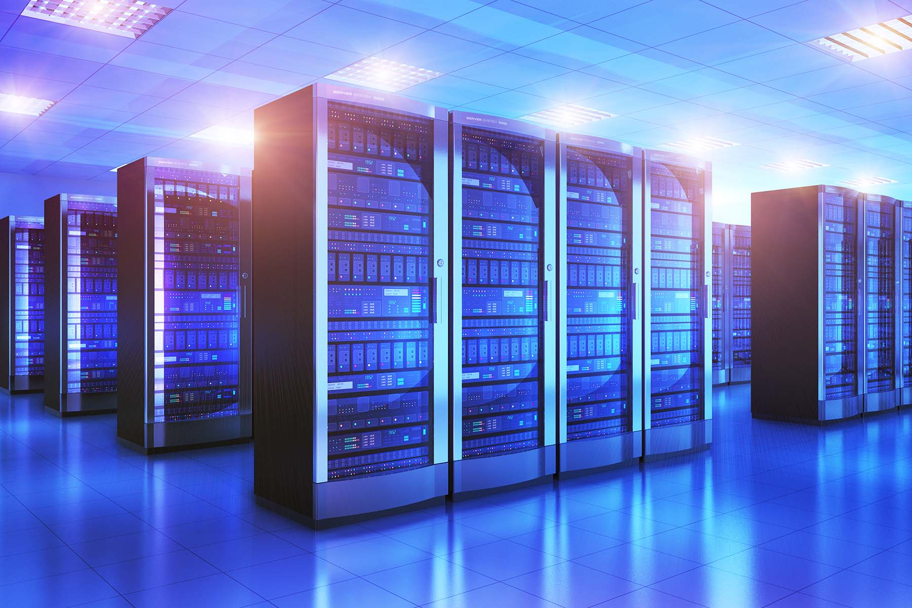 Top Web Hosting Review Sites – Hosting Review Directories