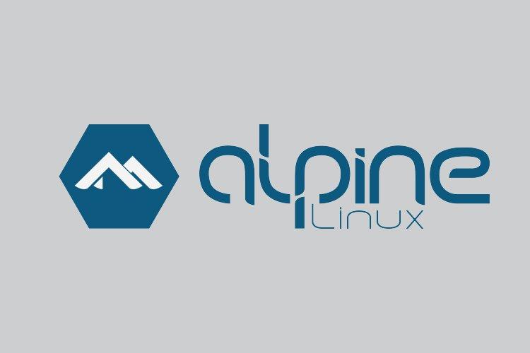 Alpine Linux 3.12.0 has been released