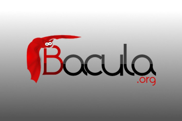 Bacula 9.6.4 has been released!