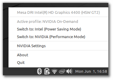 linux mint nvidia optimus - Linux Mint 20 Beta is Now Available to Download