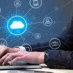 Beneficios del Cloud para el Teletrabajo