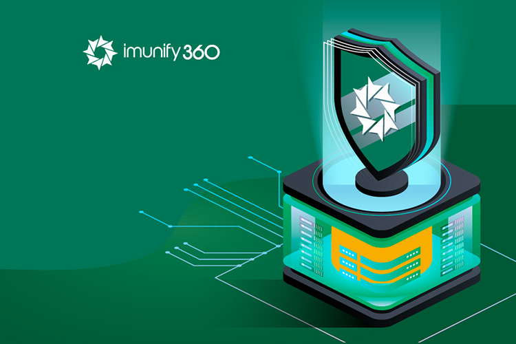 imunify360 4.9 released - Five reasons to postpone migration from CentOS 6