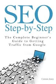 11 - Top Best & Most Recommended SEO Books to Read for 2020