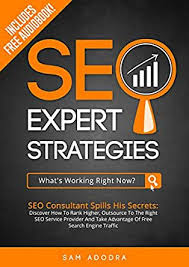 12 - Top Best & Most Recommended SEO Books to Read for 2020