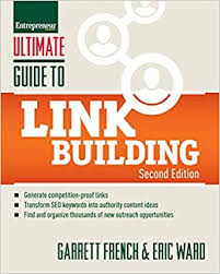 13 - Top Best & Most Recommended SEO Books to Read for 2020