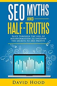 14 - Top Best & Most Recommended SEO Books to Read for 2020