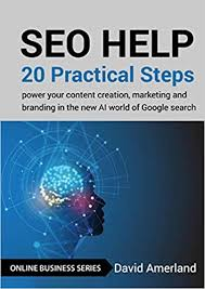16 - Top Best & Most Recommended SEO Books to Read for 2020