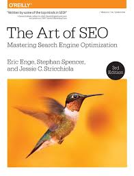 3 - Top Best & Most Recommended SEO Books to Read for 2020