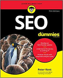 4 - Top Best & Most Recommended SEO Books to Read for 2020