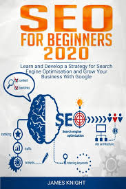 5 - Top Best & Most Recommended SEO Books to Read for 2020