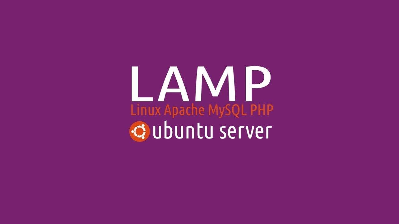 How to Install LAMP & WordPress Ubuntu and Debian