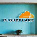 Cloudflare introduces Automatic Platform Optimization for WordPress