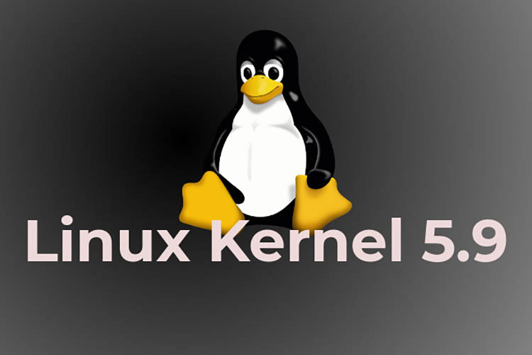 linux kernel 5.9 released - Imunify360 4.9 has been released