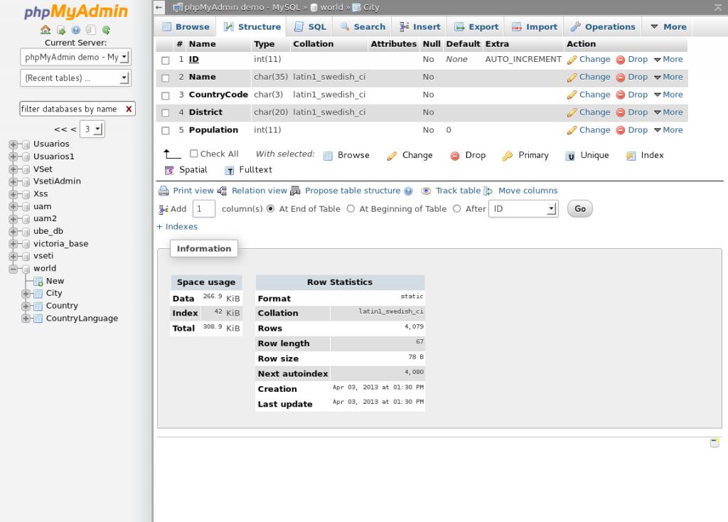 phpmyadmin download 1024x734 - Download phpMyAdmin latest versions