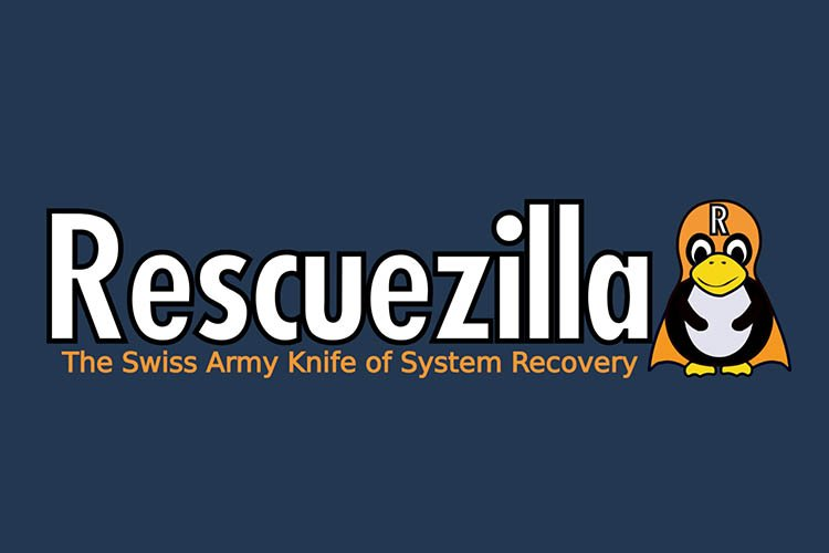 rescuezilla 2.0 is out - The Plesk WordPress Toolkit 5.0 has been released !