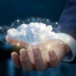 Beneficios del Cloud Computing para la pequeñas empresas