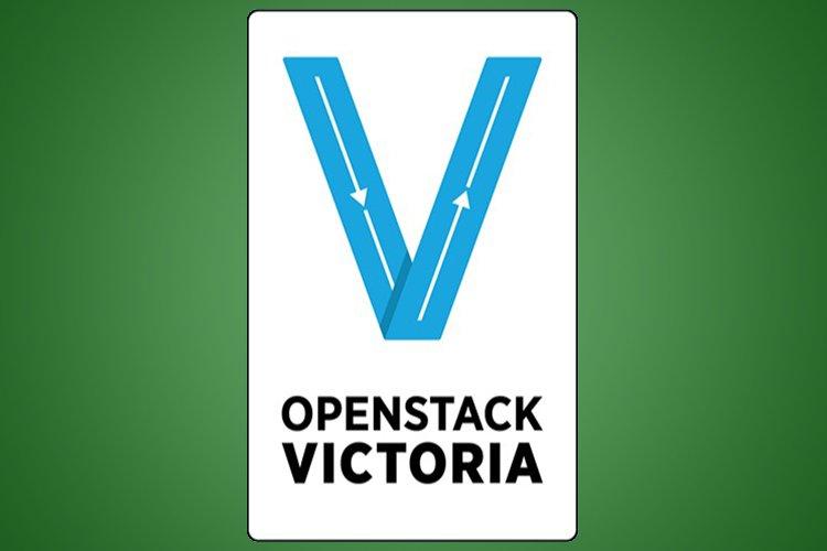 OpenStack releases Victoria