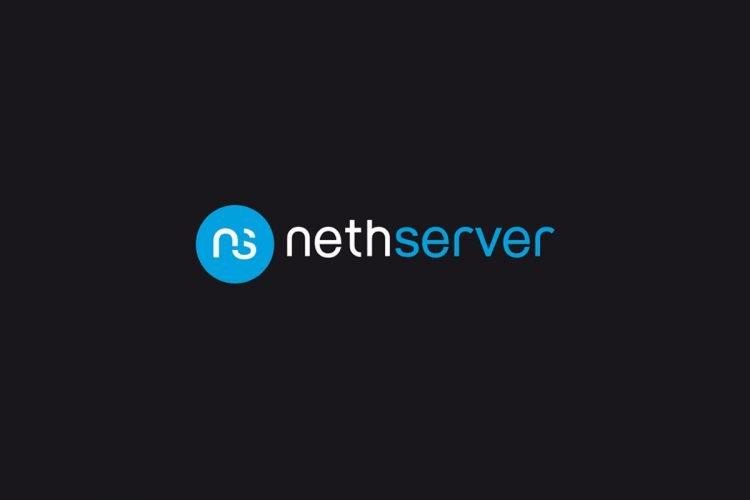 NethServer 7.9 released