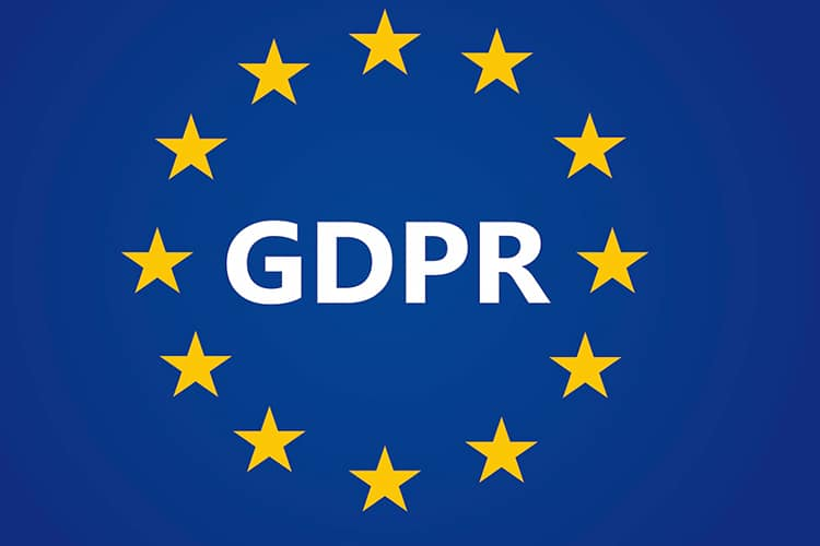 gdpr - The top 7 cyber security protocols