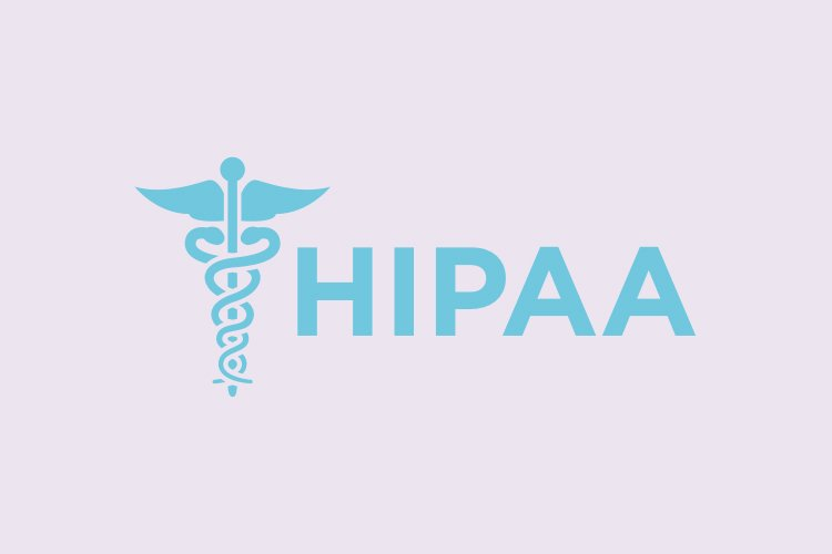 hipaa - The top 7 cyber security protocols