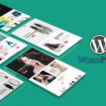 How to choose the best WordPress theme?