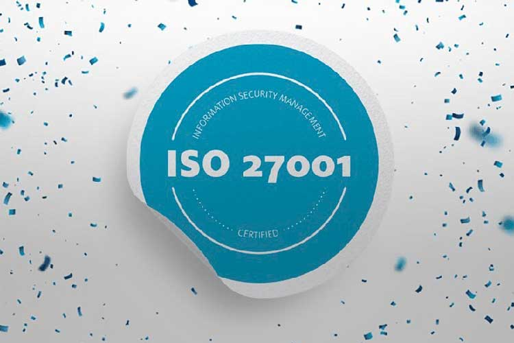 iso 27001 - The top 7 cyber security protocols