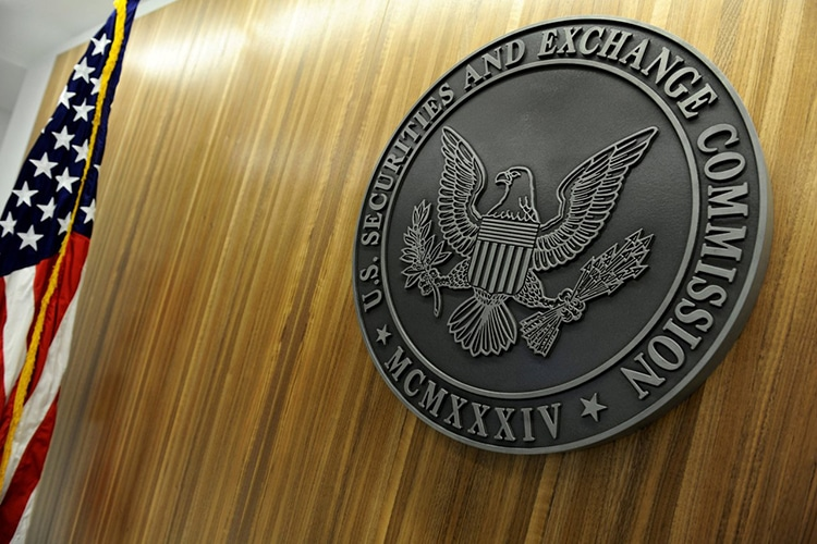 sec cyber attack guidelines - The top 7 cyber security protocols