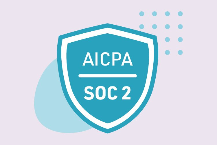 soc2 - The top 7 cyber security protocols