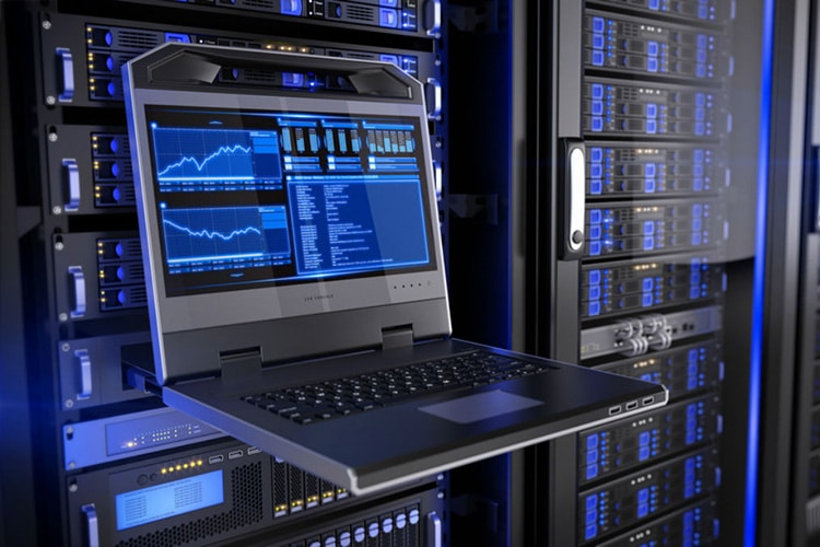 7 security feature every hosting provider must have