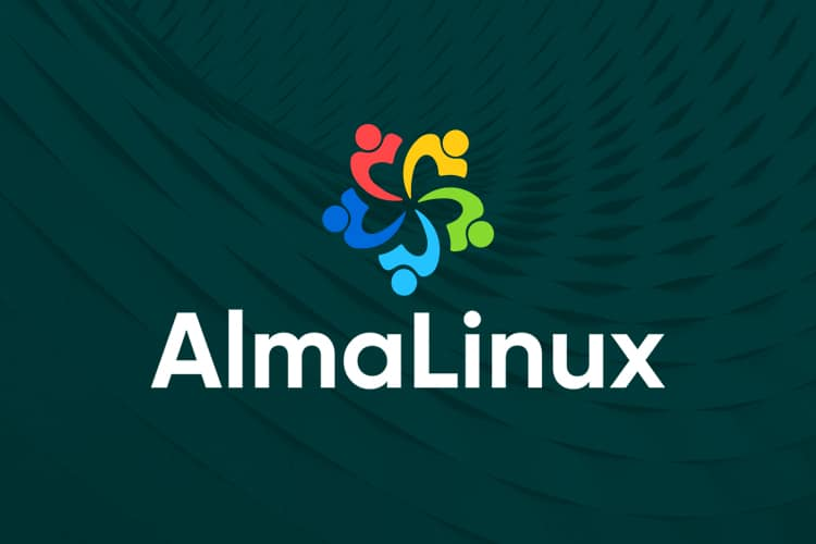 AlmaLinux 8.4 Beta has been released
