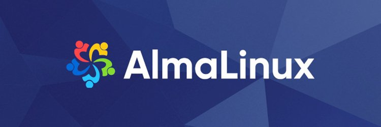 almalinux - Top & best CentOS alternatives