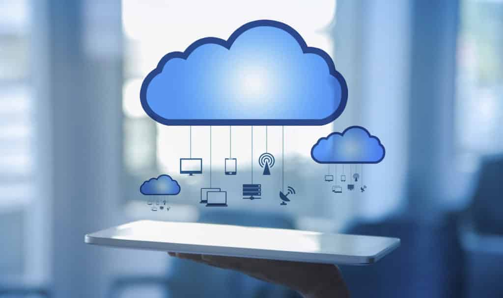 10 Tips for Choosing the Best Cloud Hosting Service